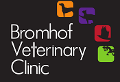 Bromhof Veterinary Clinic